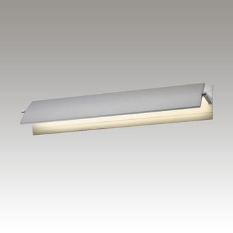 Alleron LED Sconce