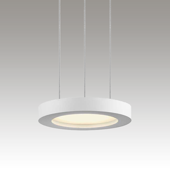 Chromaglo Spectrum LED Pendant