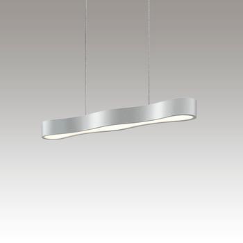 Corso Linear LED Pendant