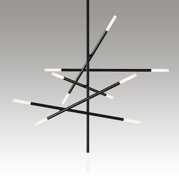 Jax LED Pendant