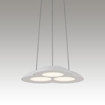 Little Cloud LED Downlight Pendant