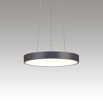 Pi LED Pendant