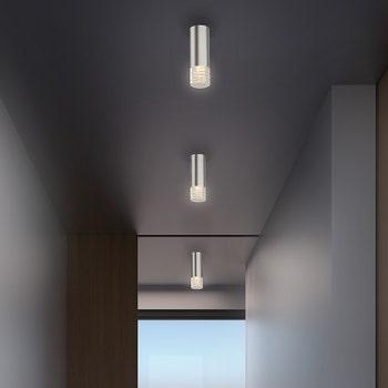 ALC LED Surface Mount Lifestyle Image