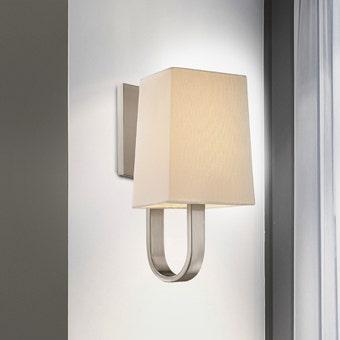 Cappio Fluorescent Sconce