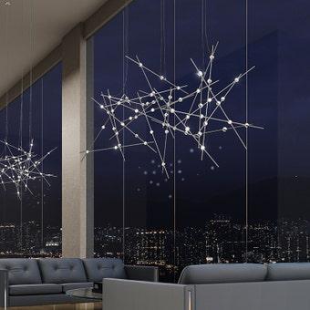 Constellation® Aquila Pendant