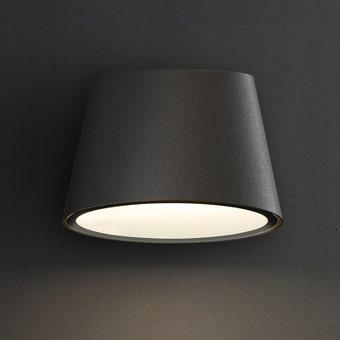 Elips LED Sconce