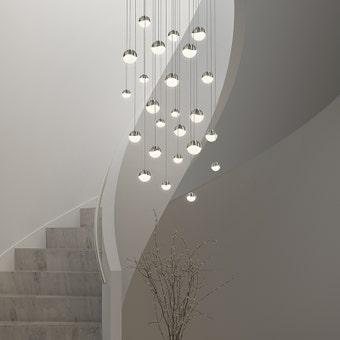 Grapes® LED Pendant