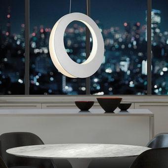 Haro LED Pendant