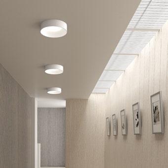 Ilios LED Surface Mount
