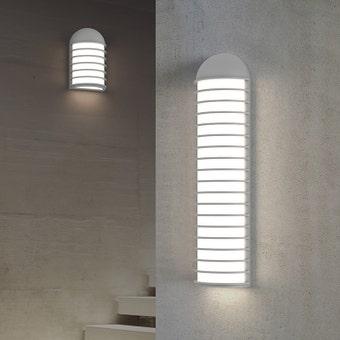 Lighthouse LED Sconce