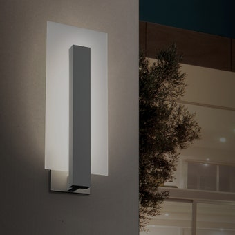 Midtown LED Sconce