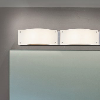 Oceana LED Bath Bar