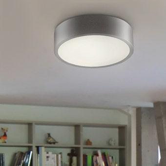 Pi LED Surface Mount