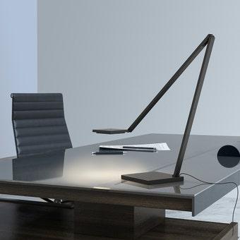 Quattro® LED Task Lamp