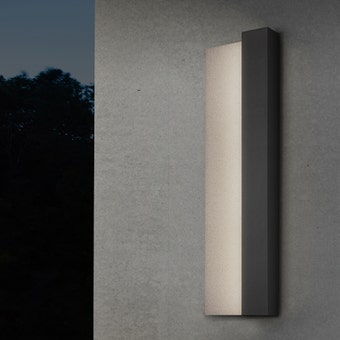 Radiance LED Sconce