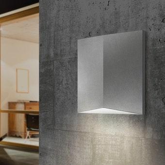 Ridgeline LED Sconce