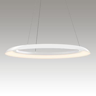Torus LED Pendant