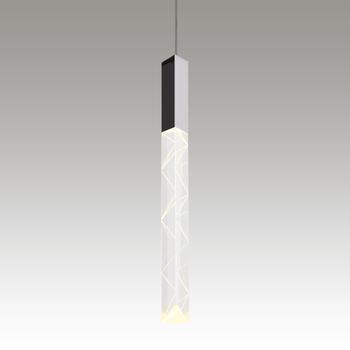 Trinity LED Pendant