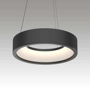 Tromme LED Pendant