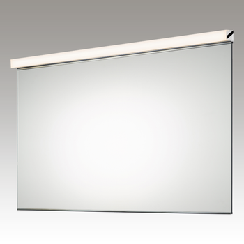 Vanity LED Mirror Kit