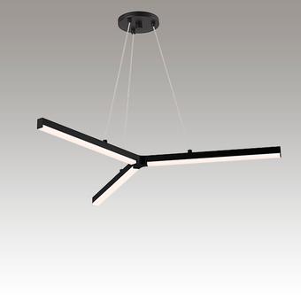 Y LED Pendant