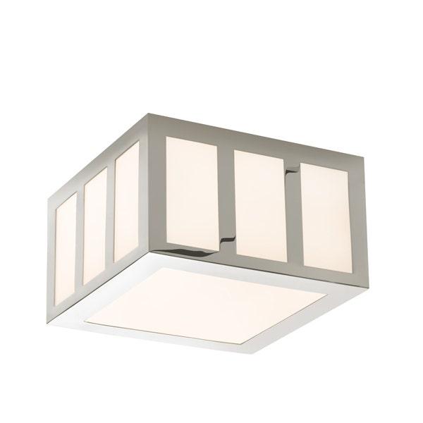 SONNEMAN Capital LED Surface Mount Living Room