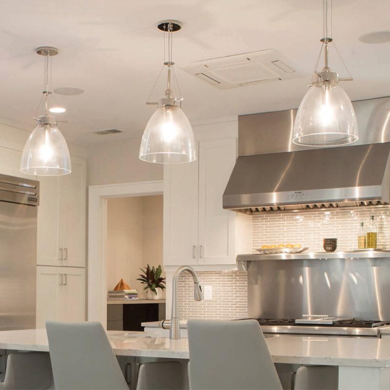 SONNEMAN Castelli Pendant Kitchen