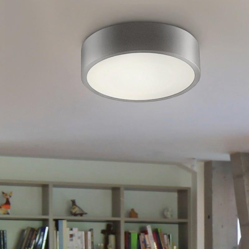 sonneman Pi LED Surface Mount hallway
