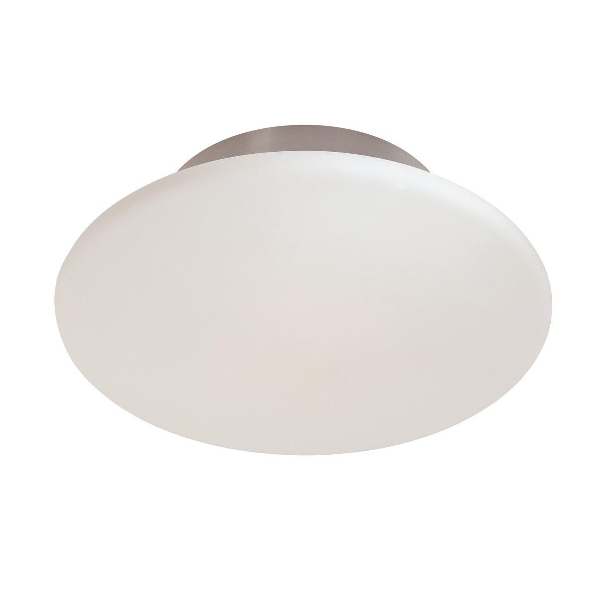 sonneman Saturn Surface Mount kitchen