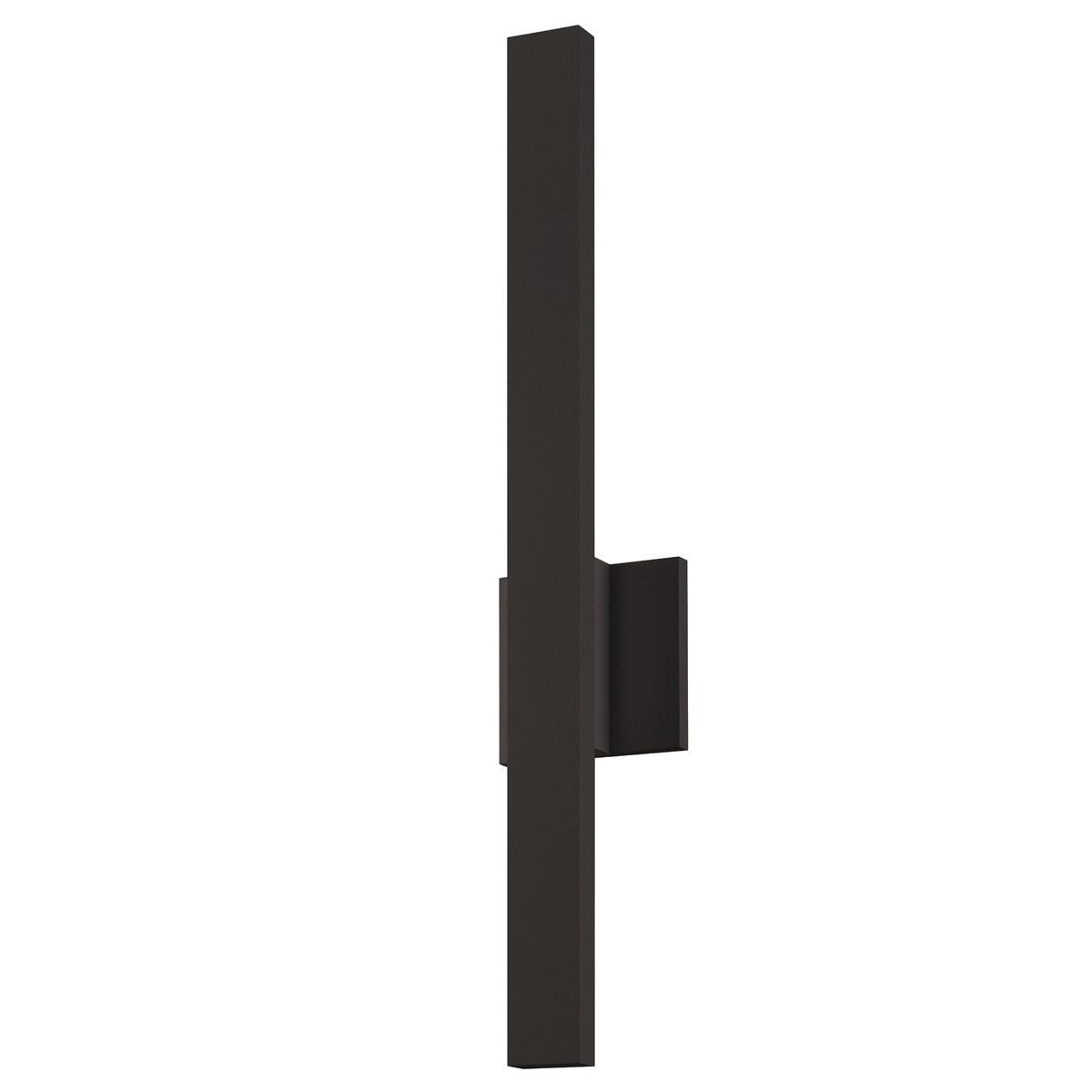 sonneman Sword LED Sconce outdoor