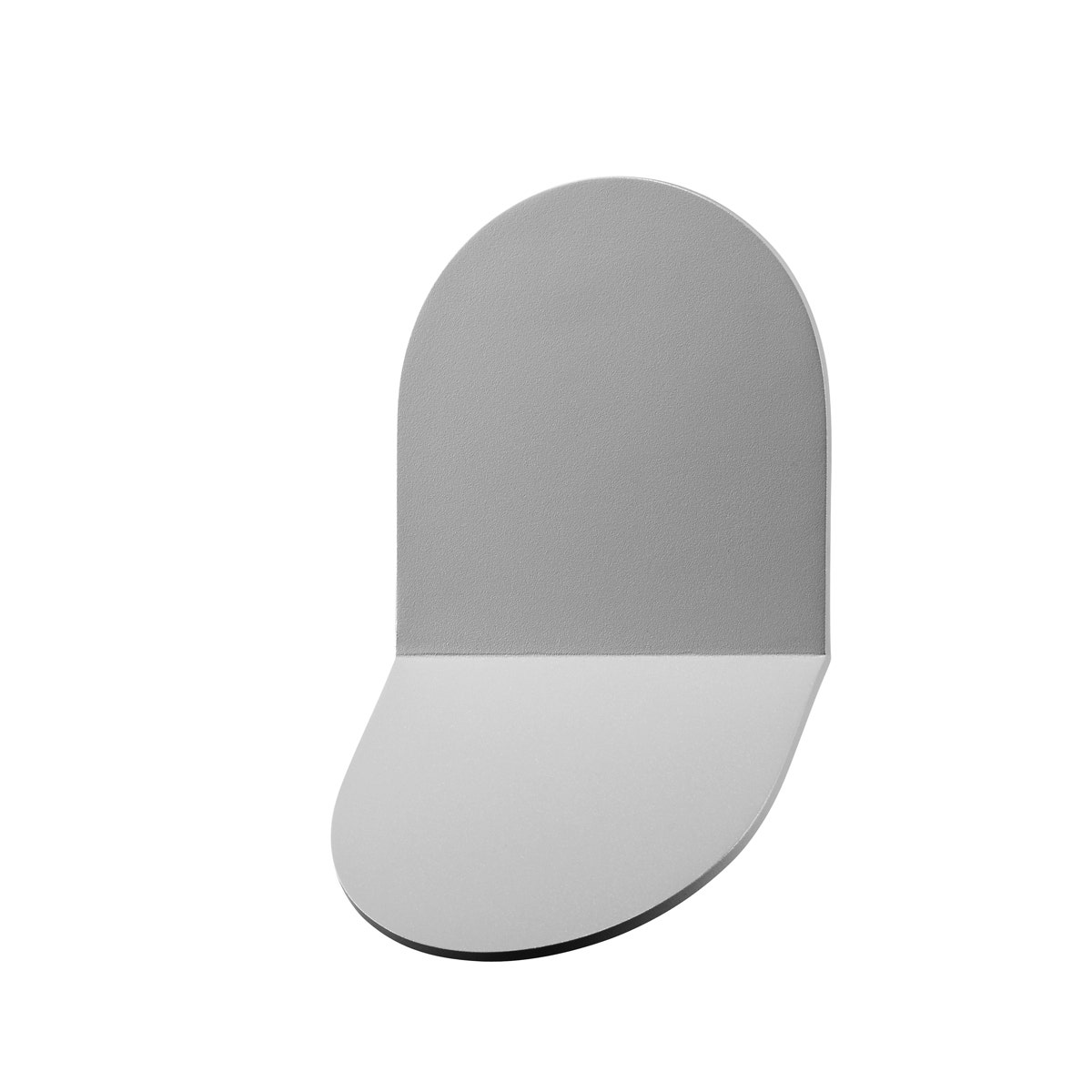 sonneman Tab LED Sconce outdoor